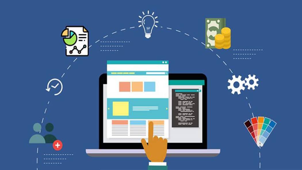 تکنیک های ساده برای جذب کاربر و مشتری