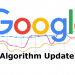 آپدیت جدید الگوریتم گوگل