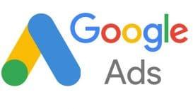 گوگل ادز (Google Ads)