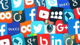 8 برنامه تحلیل شبکه های اجتماعی